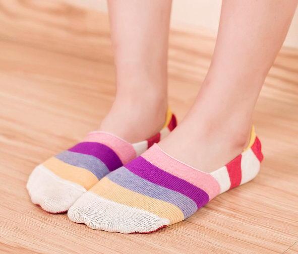 Anti Schweiß Socken - Hier sind gute Modelle gegen